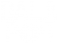 Dalapop-Logotyp-Frilagd-Inverterad