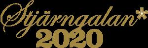 stjarngalan_2020