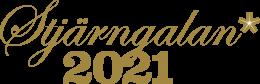 Stjärngalan Logo